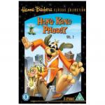 Hong Kong Phooey: Volume 2  £3.54  del @ Play/Rarewaves