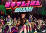 Hotline Miami £1.74 @ Steam
