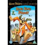Hong Kong Phooey Volume 2 Dvd now £2.87 del @ Play.com (sold by Zoverstocks)