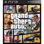 GTA 5 ps3/Xbox 360 £34.99 @ Tesco