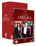 WIN 1 of 3 MADE IN CHELSEA SERIES 1-5 BOX SET! @ All About Soap
