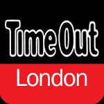 Timeout London card free 6 week trial