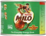 Nestle Milo Powder (200g) for 99p At The 99p Store