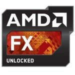 Black Edition AMD FX-9590 £239.99 and FX-9370 £173.99 + delivery @ OverclockersUK