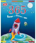 365 Stories and Rhymes for Boys/Girls book £1.99 delivered at Argos