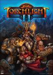 Torchlight 2 PC £3.00 with code @ Gamefly