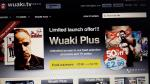 Wuaki.tv new streaming service added 2.99 a month for life offer