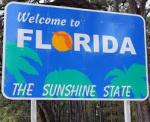 thomson florida from manchester family of 4 19th sept from £1890