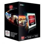 AMD A10-5800k Black Edition CPU £85.30@ Amazon.co.uk (sold by Trade Media Ltd)