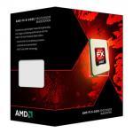 AMD FX 8320 8 core £107.99 + p&p - £118.73 delivered @ Aria