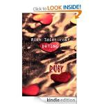 Rich Idiot.com? Dating. (Rich Idiot series) [Kindle Edition]  £0.98 @ amazon