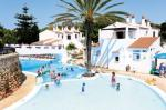 7 Nights Menorca £156pp including Hotel, Flights, Luggage all taxes and Charges and Return Transfers @ Thomson