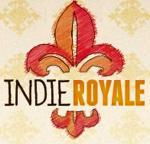 Indie Royale: The Golden Jubilee Bundle - PWYW (current min. £1.26)