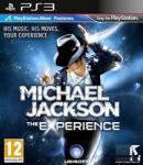 Michael Jackson, The Experience £2.26 @ Currys_Outlet eBay (PS3)