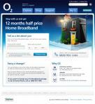 O2 customers changing to Sky Broadband £10 line+broadband+hd tv