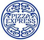 Pizza express 2nd main for £2.50