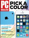 1 Year Subscription to PC Magazine DIGITAL EDITION ONLY - £7.75 at Zinio