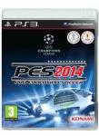 PES 2014 - PS3 / XBox 360 - Simply Games -  £33.85 Including Delivery