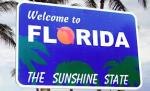 Thomson Flights from Various UK Airports to Orlando (Sanford in Early October for £268.98 rtn