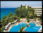 Hotukdeals competitions holidays