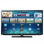 Samsung EH5300 40 Inch Full HD Freeview HD Smart LED TV £379.90 At Argos