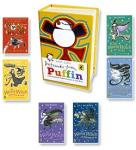 Win Worst Witch books with puffin.co.uk