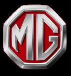 Brand New MG6 Magnette over 40% off; £8999 (S), £9999 (SE), £10999 (TSE) @ Motorpoint