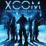 XCOM: Enemy Unknown. 75% off now £7.49 was £29.99 - GetGamesGo