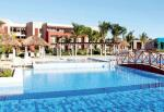 Cuba - 5 Star - 24 Hour All inclusive,  Hotel, Flights, inflight Meals, Transfers, ATOL Protection, Resort Reps  £558 7 Nights or £675  14 Nights @Thomson
