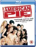 American Pie 1+2 Blu-ray £2.50 each @CEX