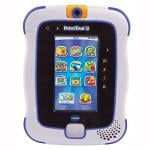 InnoTab 3 £55.99 and InnoTab 3s £79.99 at The Entertainer / thetoyshop.com