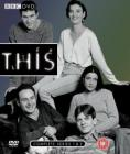 This Life - Complete Series 1 And 2 (8 Disc) DVD Boxset - £19.99 @ Cd Wow