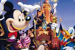 UP TO 20% OFF AT DISNEY LAND PARIS (HOTELS AND PARK TICKETS) @DisneyLandParis