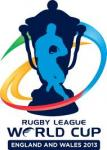 Rugby League World Cup 2013 Predicition Game