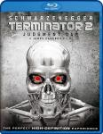 Terminator 2 Blu Ray £2.55 @Blockbuster.co.uk