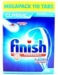 Finish Powerball Classic Megapack 110 Tabs £9.99 @ approved foods