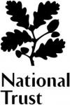 Family admission pass to National Trust locations