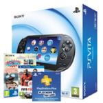 THIS IS BETTER THAN THE TESCO AND ARGOS DEALS, PS VITA 3G MODEL + 8GB MEMORY CARD WITH 10 GAME MEGA PACK + FIFA FOOTBALL DOWNLOAD CODE+ PS PLUS 30 DAY TRIAL FOR £144.85 @ Shopto