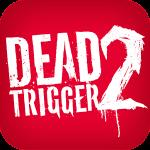 Dead Trigger 2 now available Free on iOS & Android