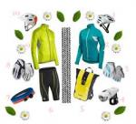 Planet X - Sale on just about everything to do with Cycling - starting around £5 for gloves