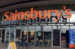 Sainsburys Delivery Pass 33% off