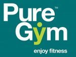 100% discount on joining fees  using voucher code @ Pure Gym