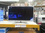 """Samsung PS51D8000FUXXU 51"""" Plasma 3D Smart TV £399.97+VAT @ Costco"""