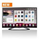 LG 42LN575V 42 Inch Smart LED TV Full HD £399.94 @ Appliances Direct