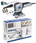 Dremel Multi Cutter and Sander Trio 6800 TRIO 6800 @ £57.00 Lawson