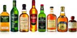 MEGA THREAD :List of Supermarket deals for Alcohol -Vodka,Rum,Whisky and Others: 2015