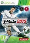 Pro Evolution Soccer 2013 (Xbox 360)  £7.55 @ Blockbuster