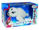 Sugar The Seal £39.99 delivered @ Amazon