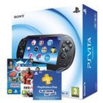 PS Vita 3G & Wifi + 8gb Memory Card, 6 Disney Games, Fifa Football and 30 day PS+ Trial - £149.95 @ ShopTo