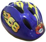 Raleigh Little Terra child's cycle helmet £7.99 @Winstanleysbikes